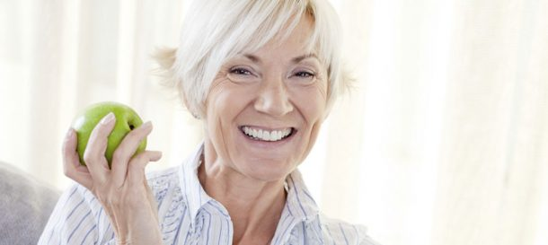 improve your smile at any age