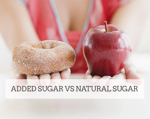 which sugar is better for teeth