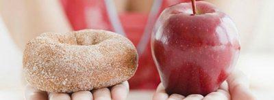 extrinsic and intrinsic sugars effect on dental health.